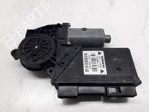 105841101 | Rudehejsemekanisme Højre foran A4 (8E2, B6) 1.8 T (150 hp) [2000-2002] AVJ 2883663