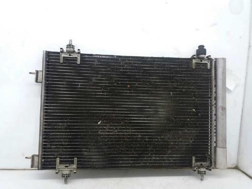 965054580   AC Kondensor C4 I (LC_) 1.6 16V (109 hp) [2004-2011] NFU (TU5JP4) 2883884