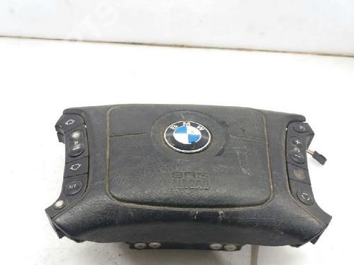 3310951352 | Airbag delantero izquierdo 5 (E39) 530 d (184 hp) [1998-2000]  2858298
