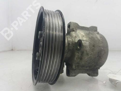 1J0422154D | Bomba de direcção OCTAVIA I (1U2) 1.9 TDI (90 hp) [1996-2010]  2900074