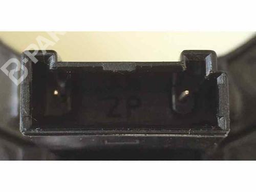 Anillo Airbag BMW 5 (E60) 525 d 61319129499 15698797