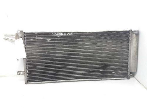 0050526515 | Radiador de A/C GRANDE PUNTO (199_) 1.3 D Multijet (75 hp) [2005-2021] 199 A2.000 2857354