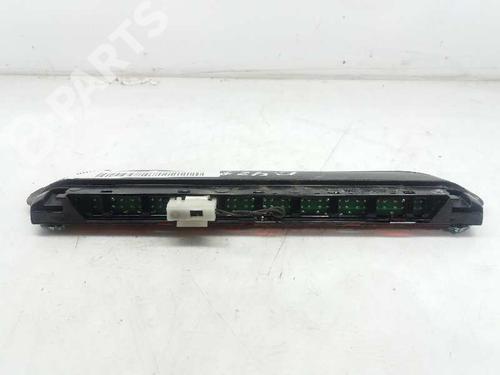 Luz central de freno BMW 3 (E90) 320 d 022403 | 15535766