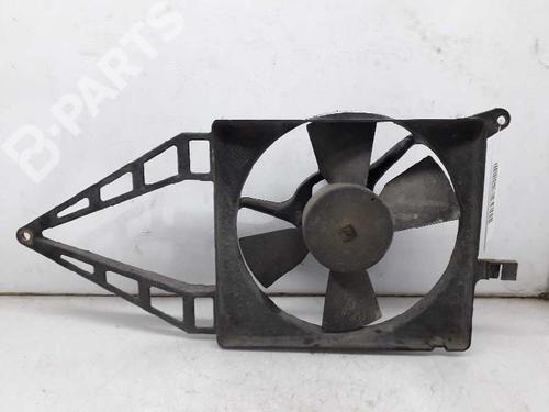 22061461 | Kjølevifte elektrisk CORSA B (S93) 1.2 i (F08, F68, M68) (45 hp) [1993-2000] C 12 NZ 2887329