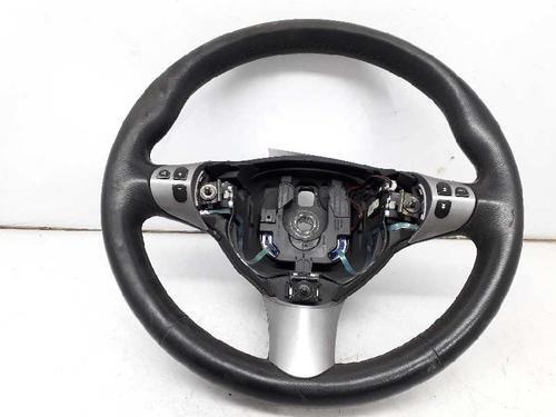 0156071585   Volant GT (937_) 1.9 JTD (937CXN1B) (150 hp) [2003-2010] 937 A5.000 2870914