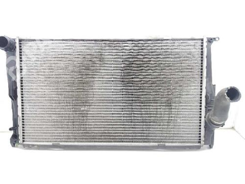 Radiador agua BMW 3 (E90) 320 d 7788903 | 15546151