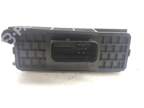 4F0907280A | Elektronisk modul A6 Allroad (4FH, C6) 2.7 TDI quattro (180 hp) [2006-2008]  2888107