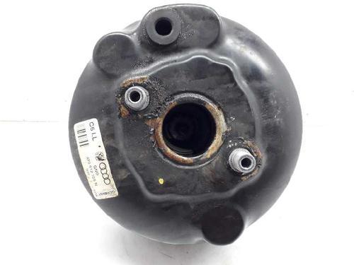 4F0612105N   Bremseservo A6 Allroad (4FH, C6) 2.7 TDI quattro (180 hp) [2006-2008]  2894294