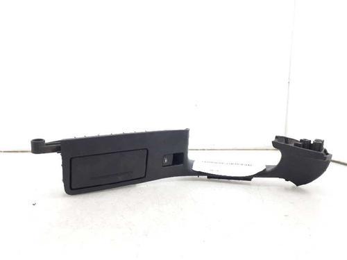 4F0959855A | Interrupteur de vitre arrière gauche A6 Allroad (4FH, C6) 2.7 TDI quattro (180 hp) [2006-2008]  2893216