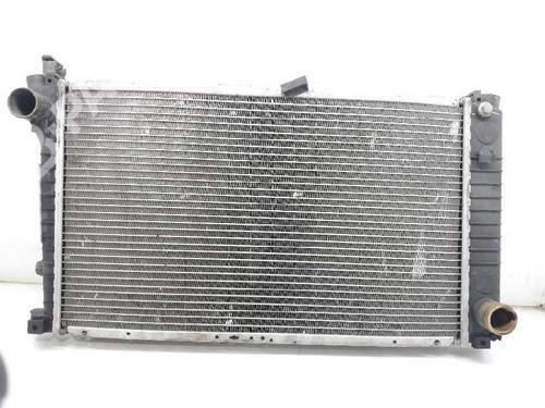 Radiador agua BMW 3 Compact (E36) 318 tds 17112245511 | 15453225