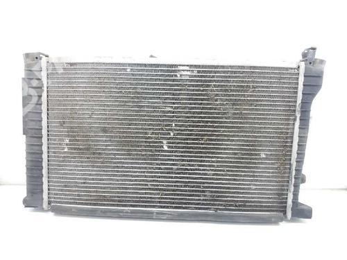 Radiador agua BMW 3 Compact (E36) 318 tds 17112245511 | 15549500