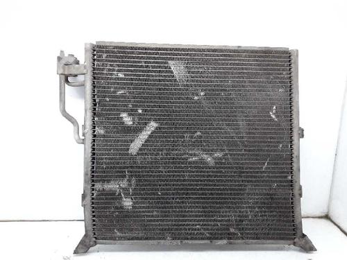 Radiador A/A BMW 3 Compact (E36) 318 tds 58572810 | 15549524