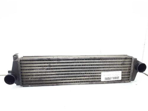 Intercooler BMW 3 Compact (E36) 318 tds 17512245512 | 15453251