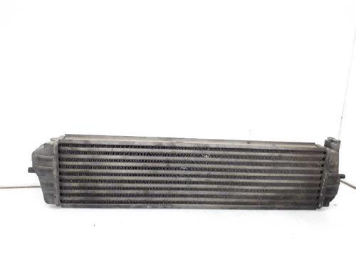 Intercooler BMW 3 Compact (E36) 318 tds 17512245512 | 15549533