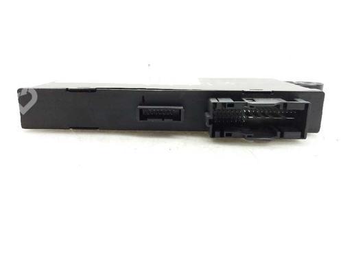 Modulo electronico BMW X1 (E84) sDrive 18 d 6135928753401 | 16756280