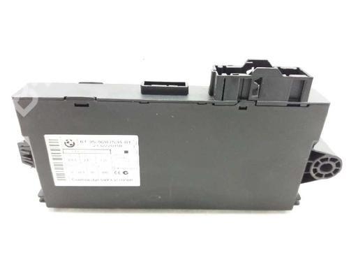 Modulo electronico BMW X1 (E84) sDrive 18 d 6135928753401 | 16756282