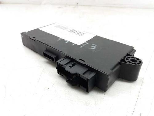 Modulo electronico BMW X1 (E84) sDrive 18 d 6135928753401 | 16756281