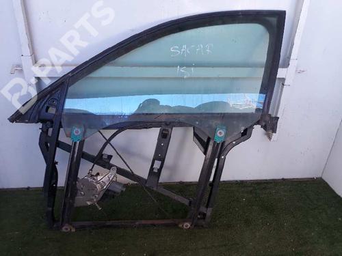 4B0837461   Lève vitre avant gauche A6 (4B2, C5) 2.5 TDI (155 hp) [2001-2005]  2945944