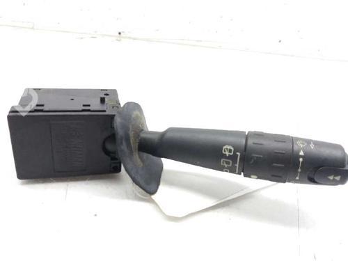 96172873ZL | Spak kontakt XSARA PICASSO (N68) 1.6 (95 hp) [1999-2010]  3019765
