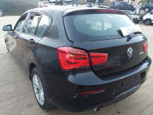 Guarnecido puerta delantera derecha BMW 1 (F20) 116 d 51417274500 30108753