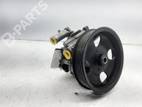 00505004240 | Pompe de direction assistée 159 Sportwagon (939_) 1.9 JTDM 16V (939BXC1B, 939BXC12) (150 hp) [2006-2011] 939 A2.000 6955501