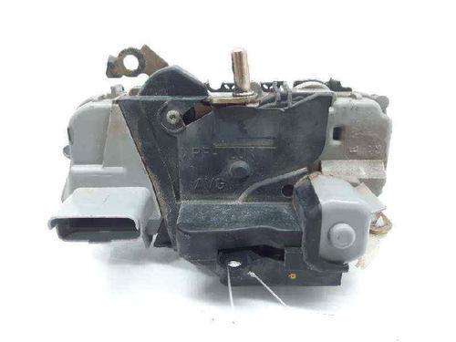 913778 | Venstre bak lås XSARA PICASSO (N68) 2.0 HDi (90 hp) [1999-2011]  5140842