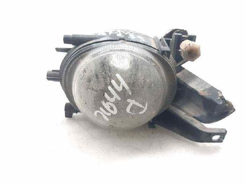 63178360575 | Venstre  foran tåkelykt 5 (E39) 530 d (184 hp) [1998-2000]  6443640