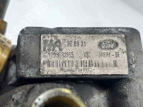 Bomba direccion FORD MONDEO III Saloon (B4Y) 2.0 16V TDDi / TDCi XS713A674BE | 31080910