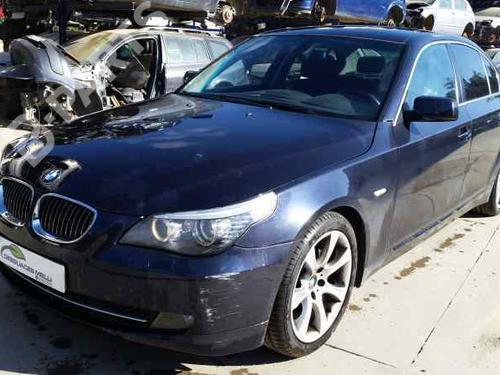 BMW 5 (E60) 535 d(4 Puertas) (286hp) 2007-2008-2009-2010 30113396