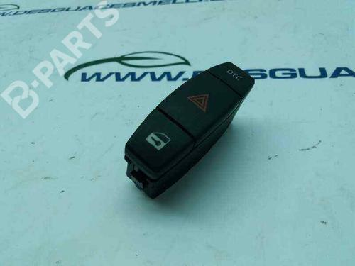 Mando BMW 1 Coupe (E82) 120 d (177 hp) 694560303  