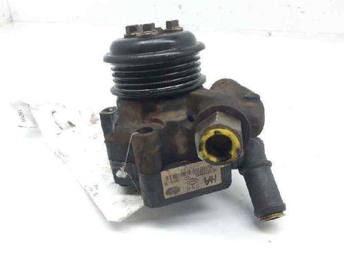 Bomba direccion FORD MONDEO III (B5Y) 2.0 TDCi XS713A674BE | 31080699