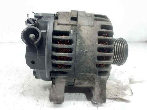 Generator CITROËN C5 II (RC_) 1.6 HDi (RC8HZB) 9646321780   26488196