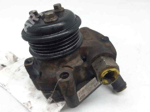 Bomba direccion FORD MONDEO III (B5Y) 2.0 TDCi XS713A674BE | 31080700