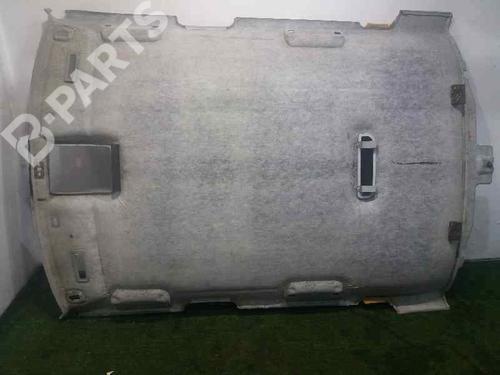 8P4867839 | Interiør taket A3 Sportback (8PA) 2.0 TDI (140 hp) [2005-2008]  5119047