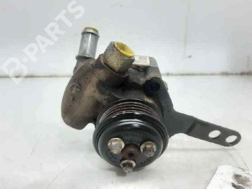Bomba direccion FORD MONDEO III Saloon (B4Y) 2.0 TDCi XS713A674BE | 38093898