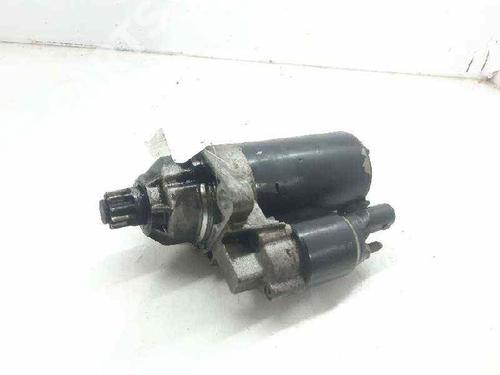 Motor arranque AUDI A3 (8P1) 2.0 TDI (140 hp) 02M911023P  