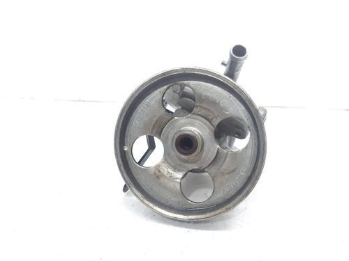 9665709080 | Servostyringspumpe XSARA PICASSO (N68) 1.6 HDi (109 hp) [2004-2011]  7025348