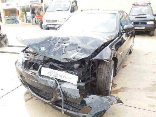 BMW 3 (E90) 320 d(4 Puertas) (177hp) 2007-2008-2009-2010 29944030