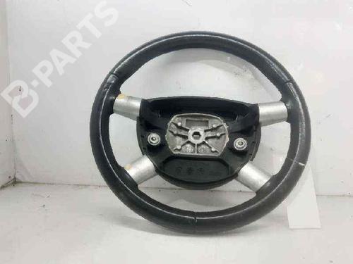 1S713599C | Volante MONDEO III (B5Y) 2.0 16V TDDi / TDCi (115 hp) [2000-2007] HJBB 6421414