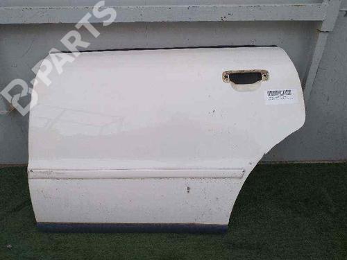 8D0833051F   Tür links hinten A4 (8D2, B5) 2.8 quattro (193 hp) [1996-2001] ACK 4586598