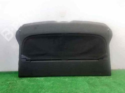 8P4867769BD | Hattehylde A3 Sportback (8PA) 2.0 TDI (170 hp) [2006-2013] BMN 6416112