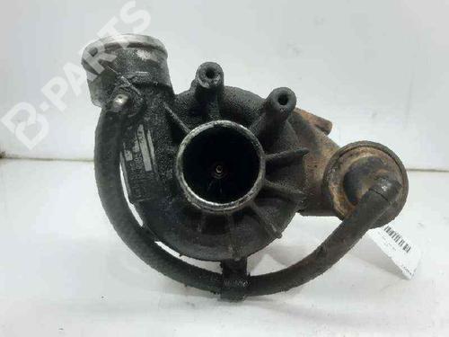 35242061F | Turbo FRONTERA A Sport (U92) 2.5 TDS (115 hp) [1996-1998]  5410254