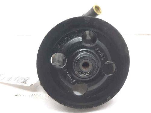 Bomba direccion FORD MONDEO IV (BA7) 1.8 TDCi 6G913A696CD   31080732