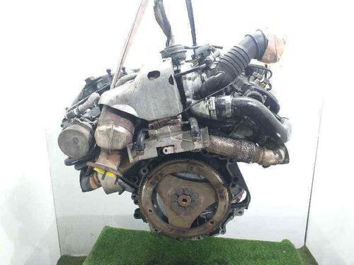 AKE | Motor ALLROAD (4BH, C5) 2.5 TDI quattro (180 hp) [2000-2005] AKE 5580902