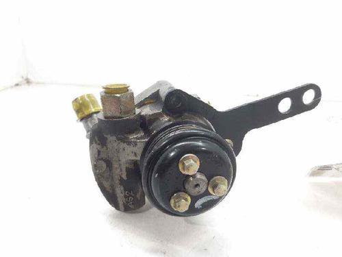 XS713A674BE | Bomba direccion MONDEO III (B5Y) 2.0 TDCi (130 hp) [2001-2007] FMBA 6408319