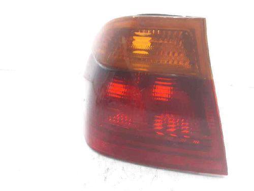 8364921 | Venstre baglygte 3 (E46) 320 d (136 hp) [1998-2001] M47 D20 (204D1) 5095194