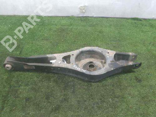1K0505311AB | Høyre bak bærearm A3 (8P1) 1.9 TDI (105 hp) [2003-2010] BKC 5856829