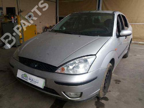 Deposito expansion FORD FOCUS Saloon (DFW) 1.6 16V 1091364 | 28970611
