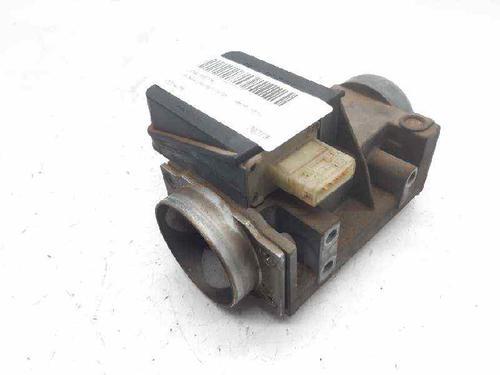 4A0133471 | Luftmassemåler A6 (4A2, C4) 2.5 TDI (140 hp) [1994-1997]  6541189
