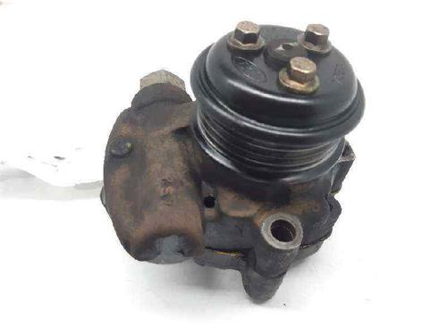 Bomba direccion FORD MONDEO III (B5Y) 2.0 TDCi XS713A674BE | 31080702